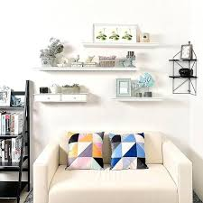 home decor wall shelves wall ideas wall decor shelves decorative wall shelf sconces