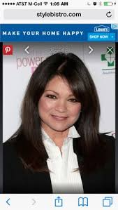 hair styles actresses from hot in cleveland hot 50 year old actresses hot 50 year old actresses hot 50 year