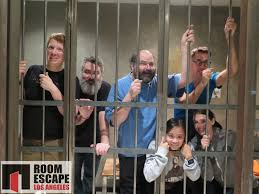 room escape live la promo code discount tickets u2013 save 15