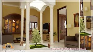 Indian Interior Home Design Interior House Plans India House Interior
