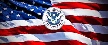 Flag Of Philadelphia Customs Exam U2013 Philadelphia East Coast Warehouse U0026 Distribution