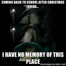 After Christmas Meme - 11 best memes images on pinterest school humor college life and