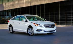 hyundai sonata reviews hyundai sonata price photos and specs