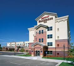 book residence inn by marriott minneapolis plymouth in plymouth
