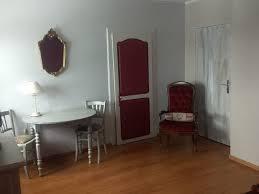 chambres d hotes dambach la ville chambres d hôtes chez martine dambach la ville
