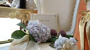 table centerpieces archives wedding decor and design diy reception
