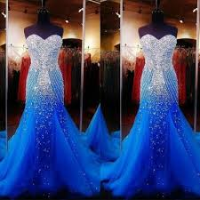 blue wedding dresses wedding dresses 21weddingdresses online store powered by storenvy