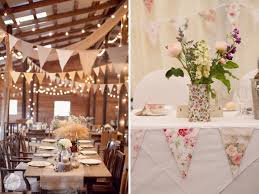 34 vintage wedding ideas you can u0027t miss everafterguide