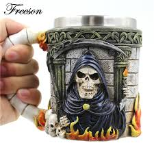 Coolest Coffe Mugs Online Buy Wholesale Coolest Coffee Mugs From China Coolest Coffee
