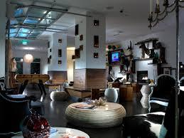 bungalow hotel long branch nj booking com