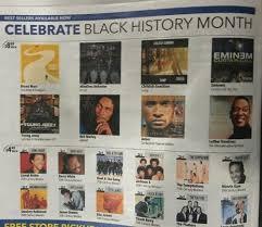 Funny Black History Month Memes - fail blog black history month epic fails funny videos funny