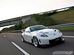 nissan 350z body kits australia 21 best 350z u0027 images on pinterest image search and nissan z