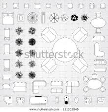 floor plan stock images royalty free images u0026 vectors shutterstock