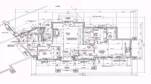 house plan house plans cad drawings free download youtube cad