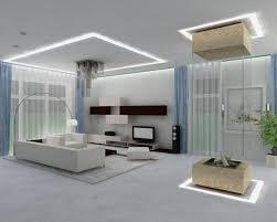 designer livingrooms modern home design interior living room ideas designs for with