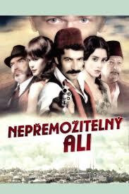 The Last Ottoman Osmanli Yandim Ali The Last Ottoman Knockout Ali 2007