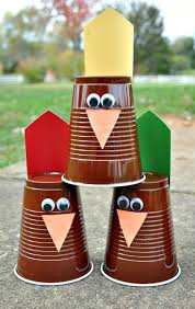 thanksgiving classroom ideas 284 best thanksgiving u0026 kids images on pinterest thanksgiving
