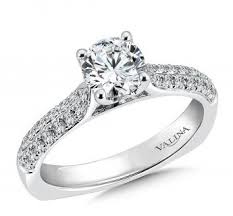 wedding rings dallas shira diamonds wholesale diamonds diamonds custom