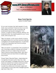 spirit halloween utica ny new york spirits program amazing assembly programs
