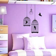 purple rooms ideas light purple bedroom paint serviette club