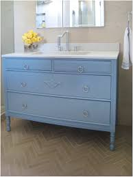 bathroom unique bathroom vanity top ideas bathroom vanity ideas