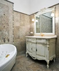 Bathroom Ideas Country Style Gallery Of Country Style Decorating Ideas Lovetoknow