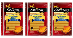 2017 black friday target diaper deal southernsavers sargento cheese slices 1 59 at target southern savers