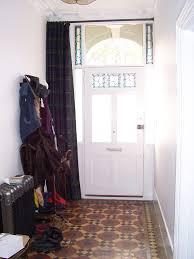 Hallway Door Curtains Hallway Curtain 100 Images Hallway Curtains Window Ideas