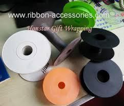 empty ribbon spools honster the best ribbon company in world