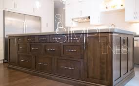 Kitchen Cabinet Manufacturers Toronto Canadian Kitchen Cabinets Manufacturers Monsterlune