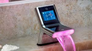 cool home products 5 cool smart home products and gadgets you can buy today youtube