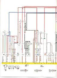 paragon invensys defrost timer wiring diagrams paragon digital