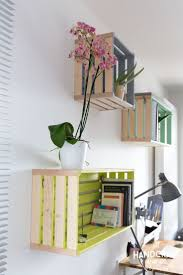 pottery barn kids corner bookcase best 25 kids wall shelves ideas on pinterest corner wall