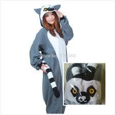 halloween pajamas womens popular mens onesie monkey buy cheap mens onesie monkey lots from