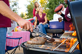 Master Forge Patio Barrel Charcoal Grill by The Low U0026 Slow Barbecue Bbq Guide U2014 Gentleman U0027s Gazette