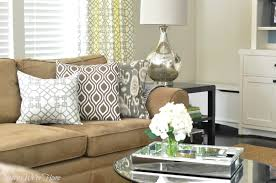 kohls home decor home designing ideas