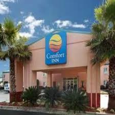 Comfort Suites Coupons Coupon Code Comfort Inn I9 Sports Coupon