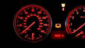 bmw how to reset service indicator bmw service light reset e90 e93 e92 e82