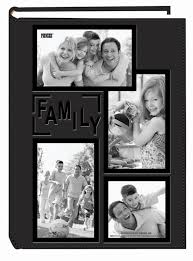 pioneer photo albums wholesale photo album 4x6 ebay