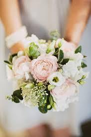 fleurs mariage les 25 meilleures idées de la catégorie fleurs de mariage sur