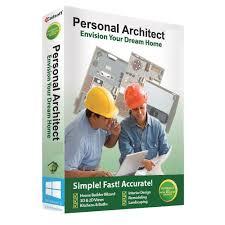architect v12 download