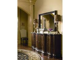 San Antonio Dining Room Furniture Dining Room Buffet Or Sideboard With Marble Surripui Net