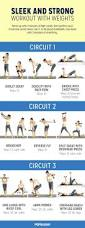 25 best gym workouts ideas on pinterest gym routine work out