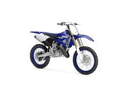 2018 yamaha yz125 kennesaw ga cycletrader com