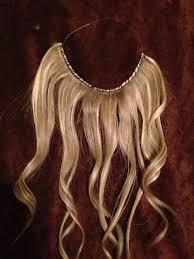 diy hair extensions diy flip in hair extensions