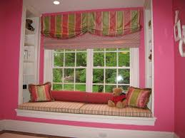 bay window designs for homes 25 cool bay window decorating