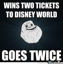 Disney World Meme - disney world by zvonimir rudinski meme center