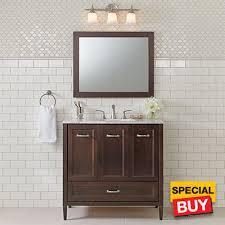 Exellent Home Depot Bathroom Vanities On Sale Save Up To - Home depot bathroom vanities sale