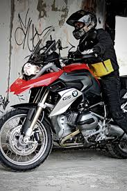 lexus motorcycle 1062 best motorcycles images on pinterest bmw motorcycles bmw