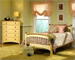 twin bedroom furniture sets for adults twin bed sets for adults home design remodeling ideas